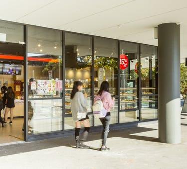 850 Bourke Street, Waterloo, NSW 2017