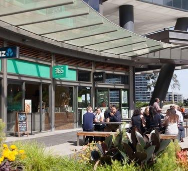 Shop 13P, 833 Collins Street, Docklands, Vic 3008