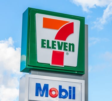 7-Eleven, 20 Mort Street, Braddon, ACT 2612