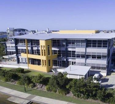 Sunshine Coast Surgical, 12/5 Innovation Parkway, Birtinya, Qld 4575