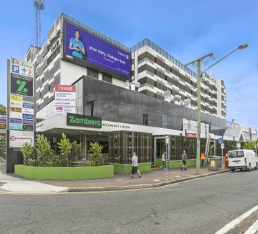 250 Ipswich Road, Woolloongabba, Qld 4102