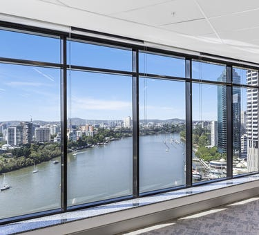 175 Eagle Street, Brisbane City, Qld 4000