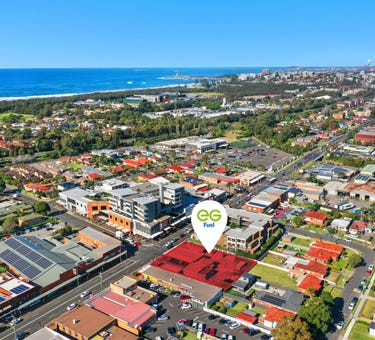 47-49 Princes Highway, Fairy Meadow, NSW 2519