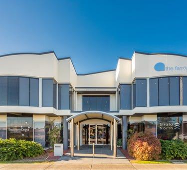 Lot 2, 317 River Street, Ballina, NSW 2478