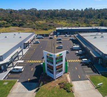 Blaxland Home Centre, 17 Blaxland Serviceway, Campbelltown, NSW 2560