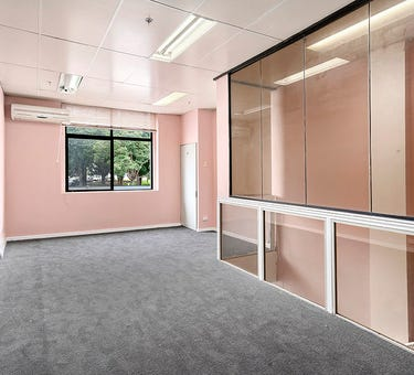 Level 1, 225 BROADWAY, Ultimo, NSW 2007