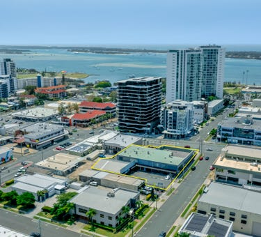 130 Scarborough St, Southport, Qld 4215