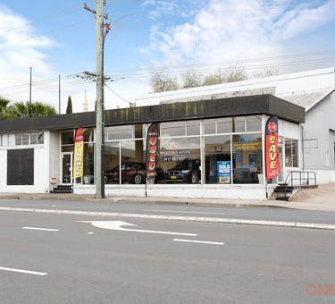 27 Macquarie Street, Windsor, NSW 2756