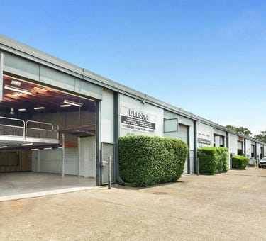 Unit  45, 2 Hoyle Avenue, Castle Hill, NSW 2154