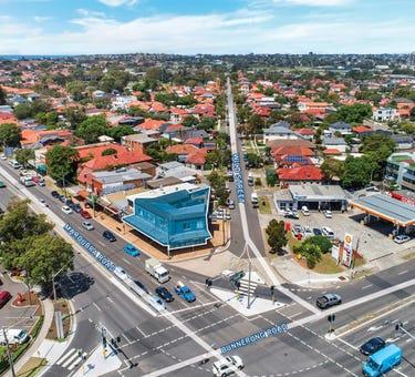 1-7 Maroubra Road, Maroubra, NSW 2035