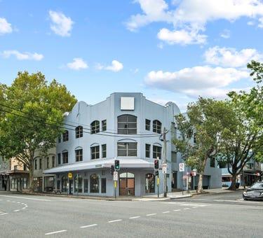 463-467 Harris Street, Ultimo, NSW 2007