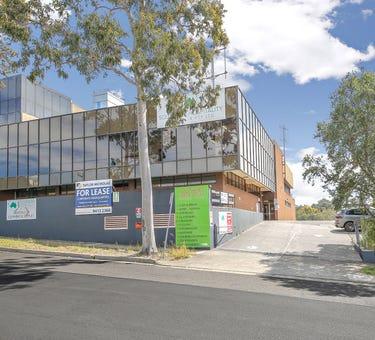 47 Hotham Parade, Artarmon, NSW 2064