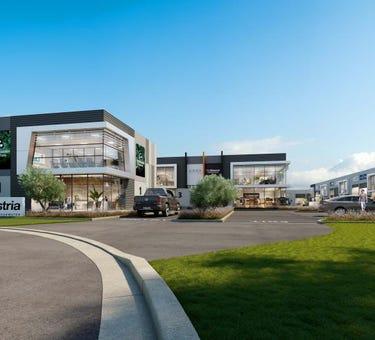 Industria Breakwater, 3 Dyson Court, Breakwater, Vic 3219