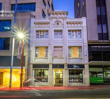 82 Collins Street, Hobart, Tas 7000