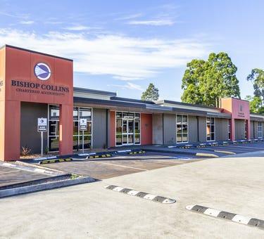 1-3, 1 Pioneer Avenue, Tuggerah, NSW 2259
