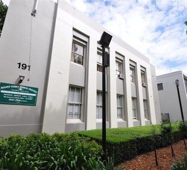 191 Church Street, Parramatta, NSW 2150