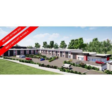 173 Eumundi Noosa Road & 3 Leo Alley Road, Noosaville, Qld 4566