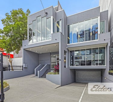 16 Julia Street, Fortitude Valley, Qld 4006