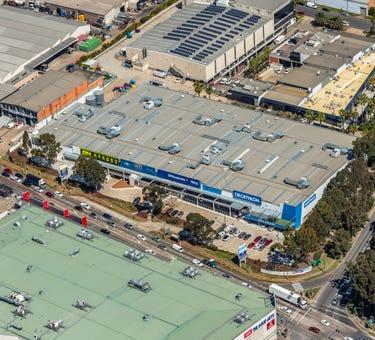 300  Parramatta Road, Auburn, NSW 2144