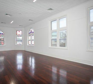 Level 1, 63 Market Street, Fremantle, WA 6160