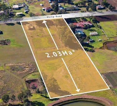 25 Philip Road, Leppington, NSW 2179