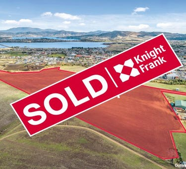 Lot 1 Arthur Highway, Sorell, Tas 7172