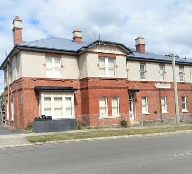 Como House, 33 Moriarty Road, Latrobe, Tas 7307