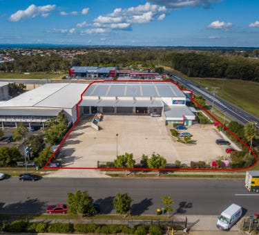 2 Business Drive, Narangba, Qld 4504