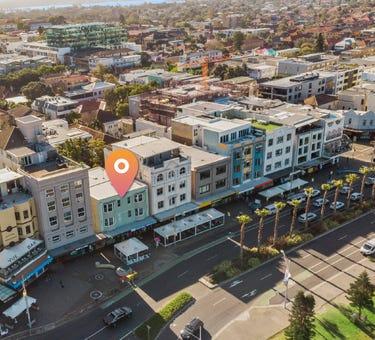5/84 Campbell Parade, Bondi Beach, NSW 2026