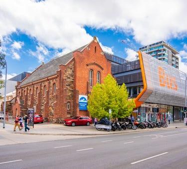 96-100 Grote Street, Adelaide, 96-100 Grote Street, Adelaide, SA 5000