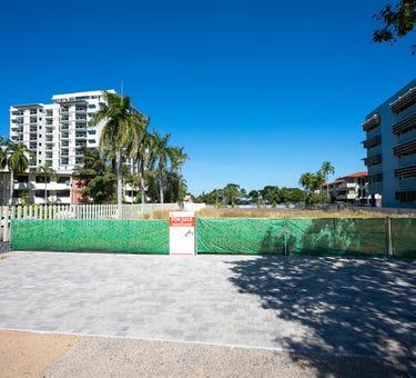85 Mitchell Street, Darwin City, NT 0800