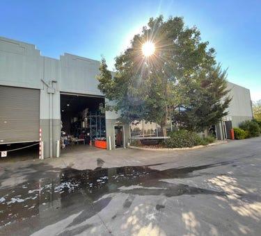 Unit 2, 75A Ashley Street, Braybrook, Vic 3019