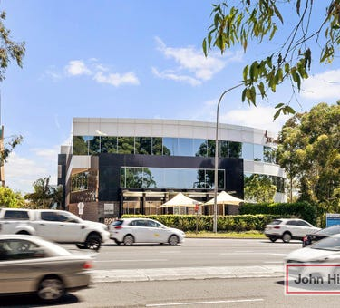 5/924 Pacific Highway, Gordon, NSW 2072