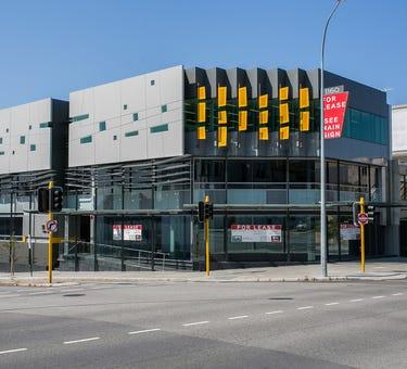 1160 Hay Street, West Perth, WA 6005