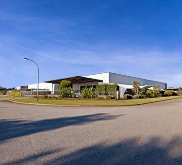 36 Gauge Circuit, Canning Vale, WA 6155