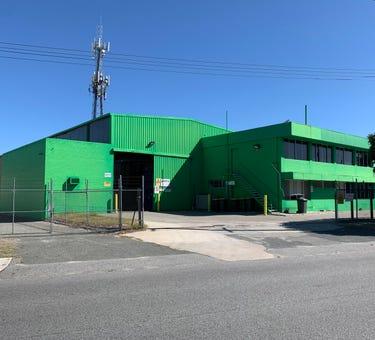 24 Milford Street, East Victoria Park, WA 6101