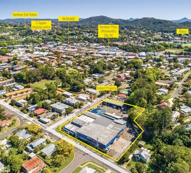 8 Court Road, Nambour, Qld 4560