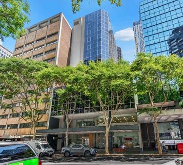 388 Queen Street, Brisbane City, Qld 4000