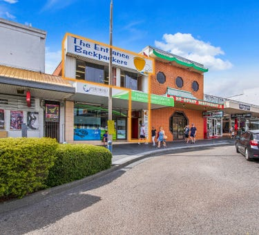 2/56 The Entrance Road, The Entrance, NSW 2261