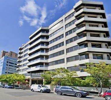 55 Grafton Street, Bondi Junction, NSW 2022