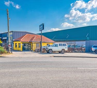 164 Marshall Road, Rocklea, Qld 4106