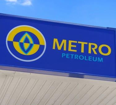 Metro Petroleum, 275 Allan Street, Kyabram, Vic 3620