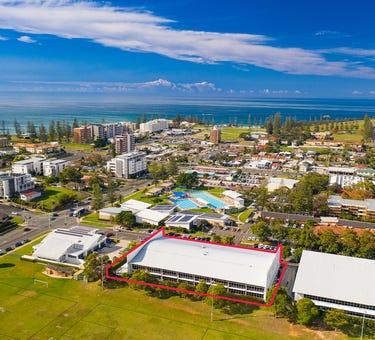 21 - 27 Grant Street, Port Macquarie, NSW 2444