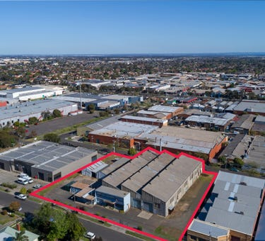 48-50 Hargreaves Street, Oakleigh, Vic 3166