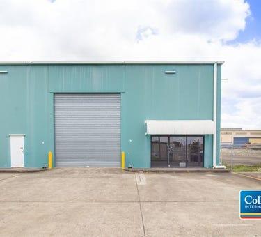47 Tile Street, Wacol, Qld 4076