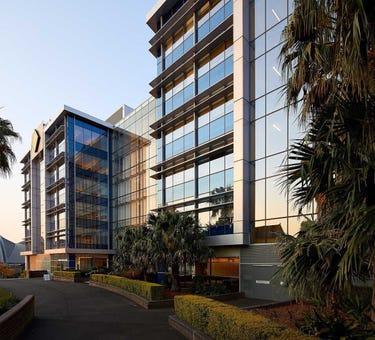 10 Dawn Fraser Avenue, Sydney Olympic Park, NSW 2127