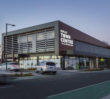 Ripley Town Centre, 20 Main Street, Ripley, Qld 4306