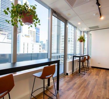 270 Adelaide Street, Level 12, 270  Adelaide Street, Brisbane City, Qld 4000