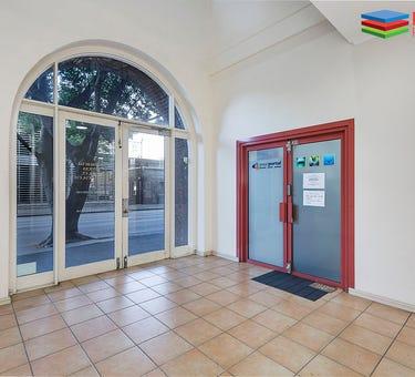 Suite C2, 99 JONES STREET, Ultimo, NSW 2007