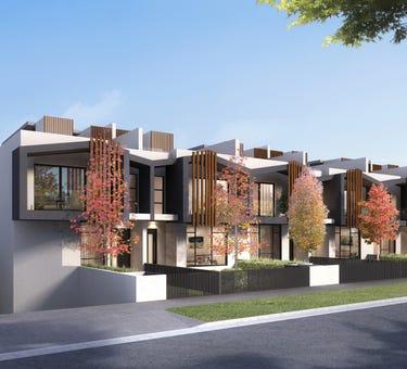 3-7 Loftus Street, Narrabeen, NSW 2101